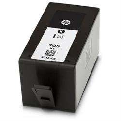 HP 905XL BLACK  INK CARTRIDGE