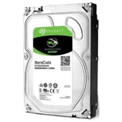 SEAGATE IRONWOLF NAS INTERNAL 3.5