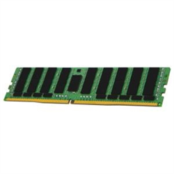 64GB DDR4-2400MHZ LRDIMM DELL QUAD RANK MODULE