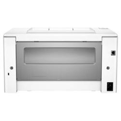 HP LASERJET PRO M102W MONO SFP- A4- 22PPM- WIFI- 1YR