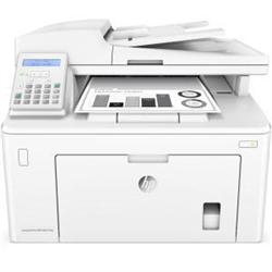 HP LASERJET PRO M227FDN MONO MFP- A4- 28PPM- DUPLEX- NE TWORK- FAX- 1YR
