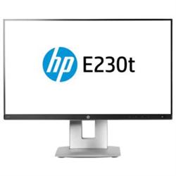 HP ELITEDISPLAY E230T 23