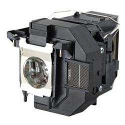 LAMP FOR EB-2055/2155W/2165W/2245U/2250U/2265U