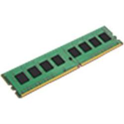 8GB DDR4 -2400MHZ MODULE