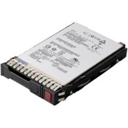 480GB SATA 6G MU SFF SC DS SSD