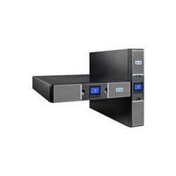 EATON 9PX 1500VA RACK/TOWER 10AMP INPUT 230V (RAIL KIT INCLUDED)