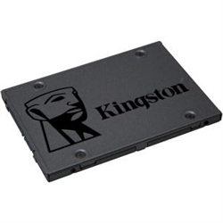 120GB A400 SATA 3 2.5 (7MM HEIGHT)