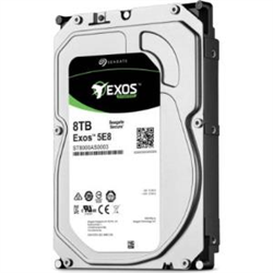 ARCHIVE HDD V3 8TB 3.5IN 6GB/S SATA 256MB