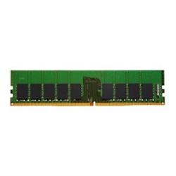 16GB DDR4-2400MHZ ECC HP