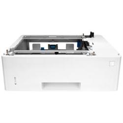 HP LASERJET 550 SHEET PAPER TRAY - M607- M608- M609- M610- M611- M612 SERIES