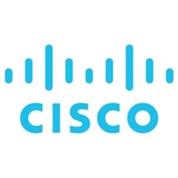 CISCO (UPG-6K-ENHP) BE 6000 -ENHANCED PLUS USER CONNECT LICENSE UPG WITH UCSS