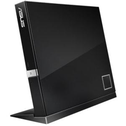 SBW-06D2X-U PRO EXTERNAL 6X SLIM BLU-RAY WRITER
