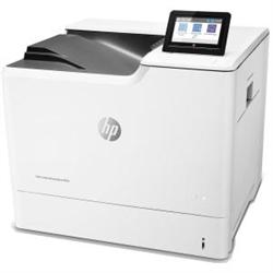 HP LJ ENT M653DN COLOUR SFP- A4- 56PPM- 2 TRAYS- DUPLEX- NETWORK