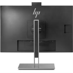 HP ELITEDISPLAY E243M 23.8