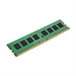 8GB DDR4-2666MHZ NON-ECC CL19 DIMM 1RX8