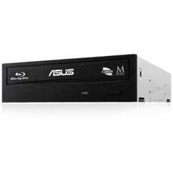 BC-12D2HT INTERNAL 12X FULLY-FEATURED BLU-RAY DISC DRIVE COMBO