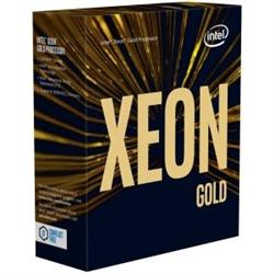 XEON GOLD 5122 3.60GHZ 16.5MB CACHE TURBO LGA3647 4CORES/8THREADS CPU PROCESSOR