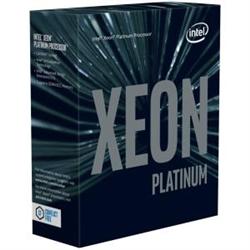 XEON PLATINUM 8170 2.10GHZ 35.75MB CACHE TURBO LGA3647 26CORES/52THREADS CPU PROCESSOR