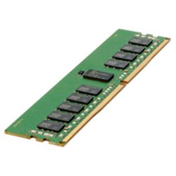 HPE 32GB 2RX4 PC4-2666V-R SMART KIT