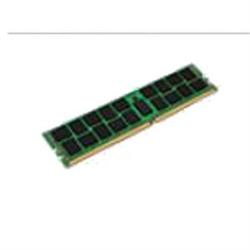 8GB 2400MHZ DDR4 ECC REG CL17 DIMM 1RX8 HYNIX A IDT