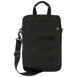 STM ACE VERTICAL SUPER CARGO (NOTEBOOK 13