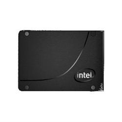 INTEL DC SSD- P4800X SERIES- 375GB- 2.5