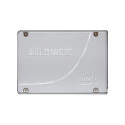 INTEL DC SSD- P4510 SERIES- 2.0TB- 2.5