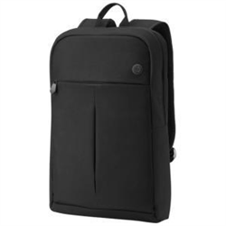 HP 15.6 PRELUDE ROW BACKPACK