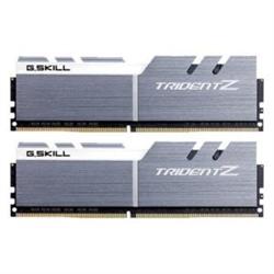32GB (2X 16G) PC4-32000 / DDR4 4000 MHZ TRIDENT Z