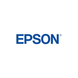 ELPPS03 INTERACTIVE PEN TIPS - SOFT (6PK) FOR ELPPN05A AND ELPPN05B