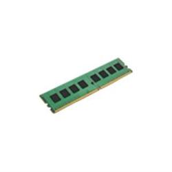 16GB DDR4 2666MHZ MODULE
