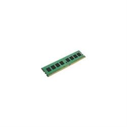 8GB DDR4 2666MHZ MODULE