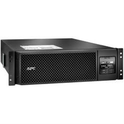 APC (SRT5KRMXLIM) APC SMART-UPS SRT 5000VA RM 230V MARINE