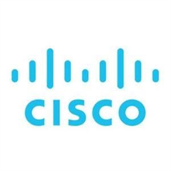 CISCO SMARTNET (CON-SNT-CP88613J) PARTS ONLY 8X5XNBD FOR