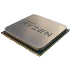 AMD (2600) RYZEN 5-CORE(6) 3.4GHZ- THREADS(12)- AM4-65W- CACHE(16MB L3)- PCIE 3.0/DDR4-3YR