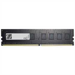 8GB PC4-19200/DDR4 2400MHZ 1.20V UNBUFFERED NON-ECC DESKTOP RAM VALUE SERIES - NT