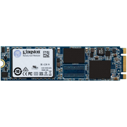 480G SSDNOW UV500 M.2