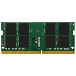 8GB DDR4-2666MHZ SODIMM
