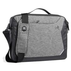 STM MYTH BRIEF 15'' - GRANITE BLACK