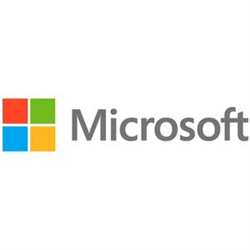 MICROSOFT PROJECT STANDARD 2019 (32/64 BIT) - (ESD) ELECTRONIC LICENSE