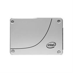 INTEL SSD- D3 S4510 SERIES- 3.84TB- 2.5