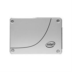 INTEL SSD- D3 S4510 SERIES- 960GB- 2.5