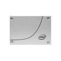 INTEL SSD- D3 S4610 SERIES- 3.84TB- 2.5