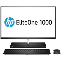 HP 1000 G2 AIO I5-8500T 8GB- 256GB- 27