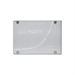 INTEL DC SSD- P4610 SERIES- 1.6TB- 2.5