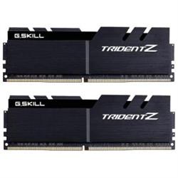TRIDENTZ 16G KIT (2X8G) PC4-35200 DDR4 4400MHZ 19-19-19-39 1.4V DIMM