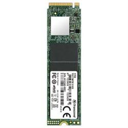 512GB M.2 2280 PCIE GEN3X4 3D TLC DRAM-LESS SSD