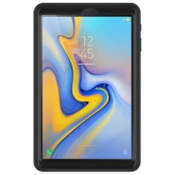 OB SAMSUNG DEFENDER GALAXY TAB A 10.5IN 2018 BLACK