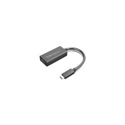 LENOVO USB C TO HDMI 2.0B ADAPTER