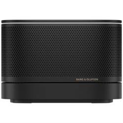 HP ELITE SLICE G2 I5-7500T 8GB- 128GB- VIDEO INGEST MODULE-  VPRO- W10IOT- 3YR
